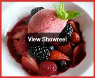 Lifestyle showreel